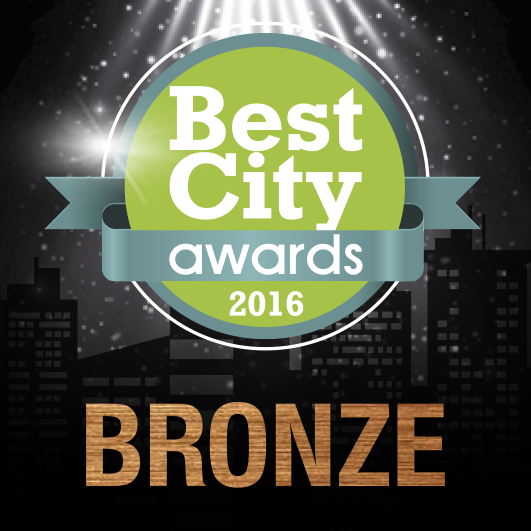 best_city_awards_logo.png